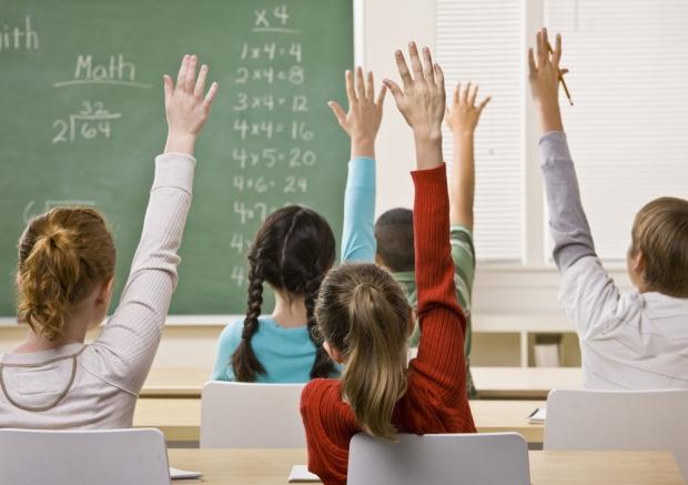 Classroom-Management2
