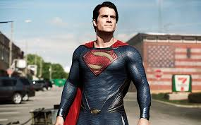 None of those muscles are created by the suit, by the way.