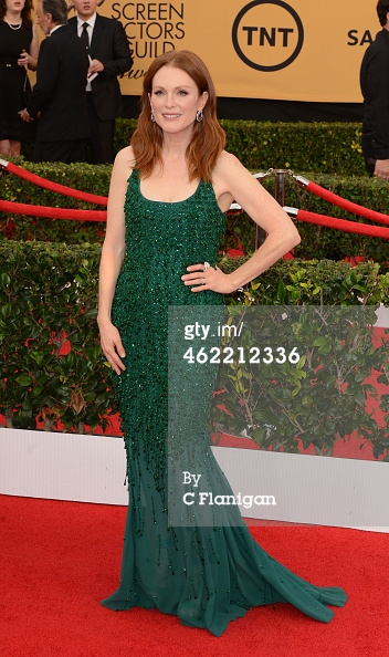 sags 2015 julianne moore