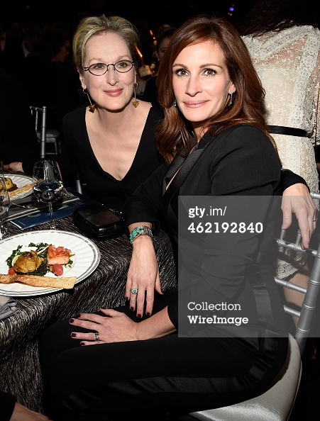 sags 2015 meryl and julia