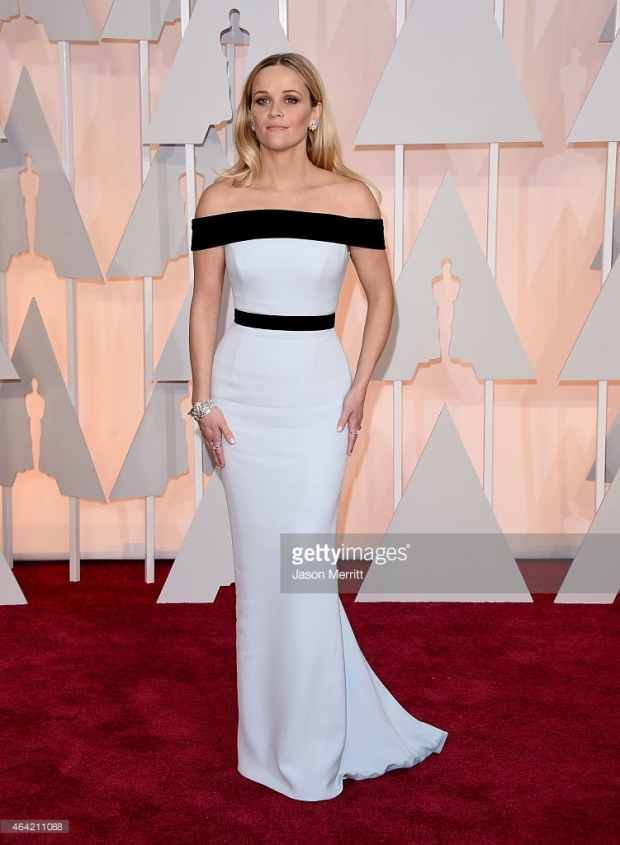 oscars 2015 reese witherspoon
