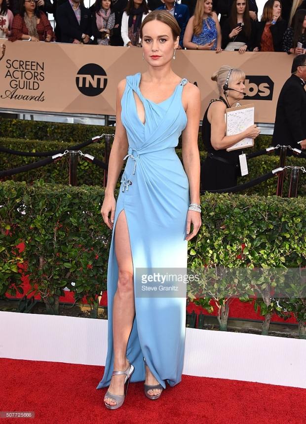 2016 SAGs Brie Larson.jpg