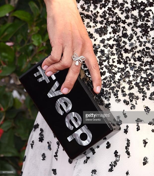 2016 SAGs Julia Louis Drefus purse.jpg