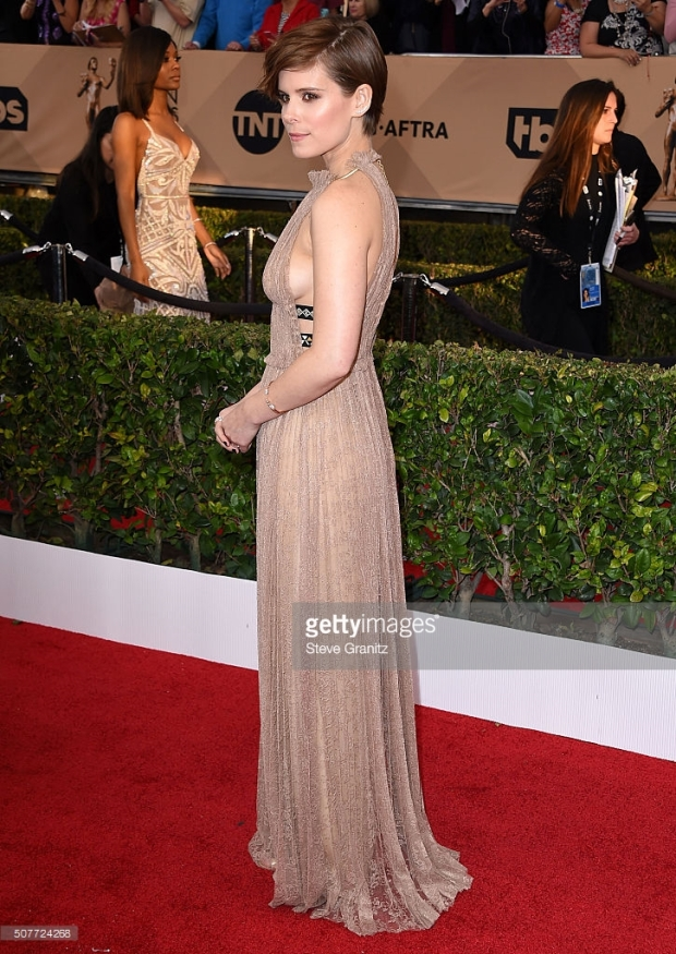 2016 SAGs Kate Mara.jpg