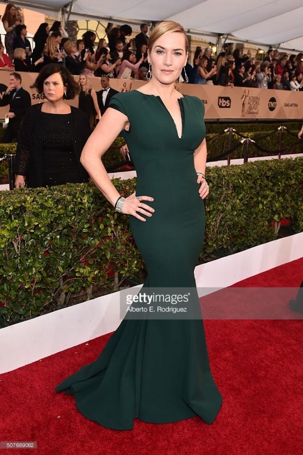 2016 SAGs Kate Winslet.jpg