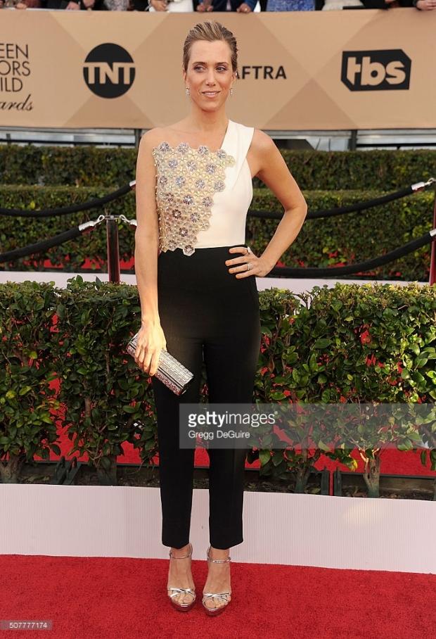 2016 SAGs Kristen Wiig.jpg