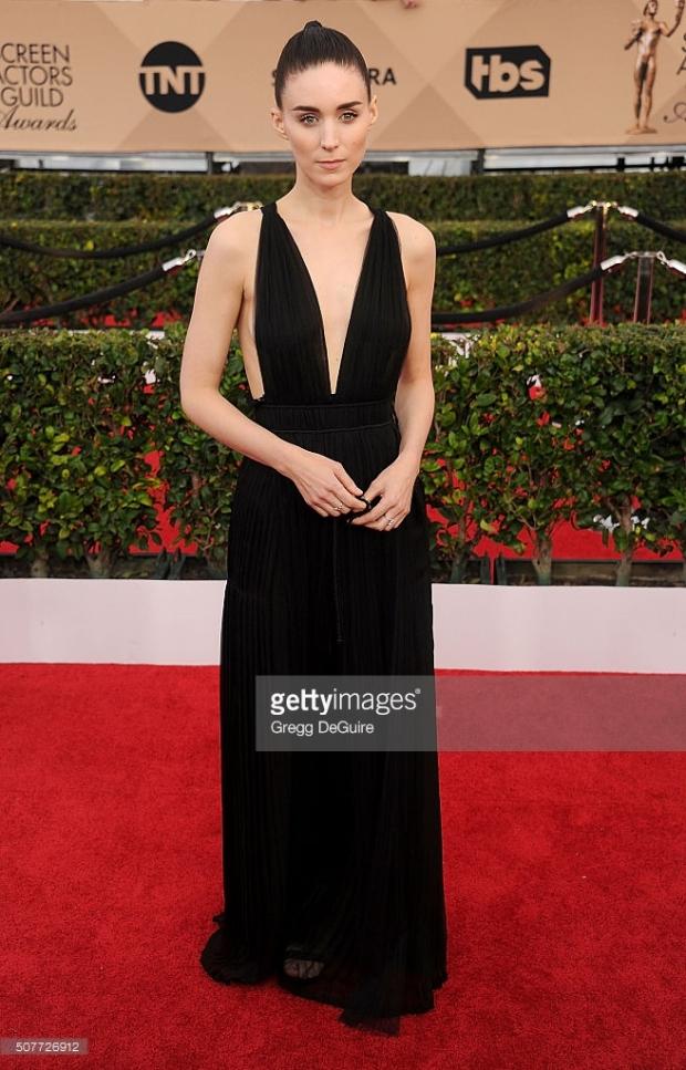 2016 SAGs Rooney Mara.jpg