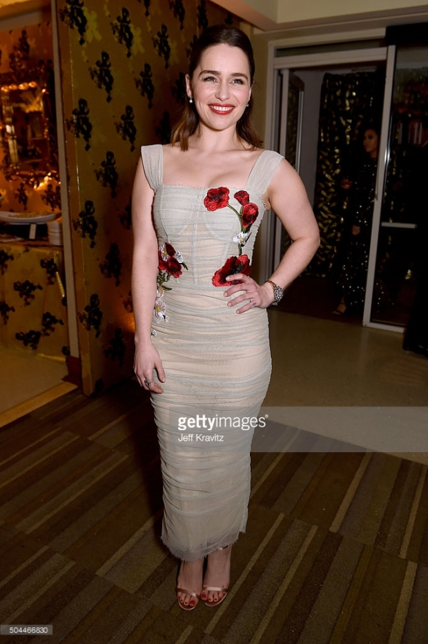 gg 2016 emilia clarke afterparty.jpg