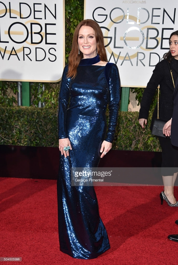 gg 2016 julianne moore.jpg