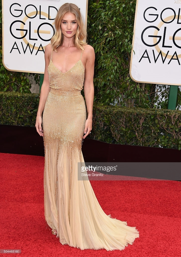 gg 2016 rosie huntington whitely.jpg