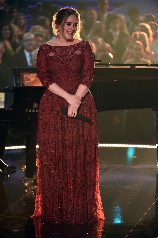 Grammys Adele 2.jpg