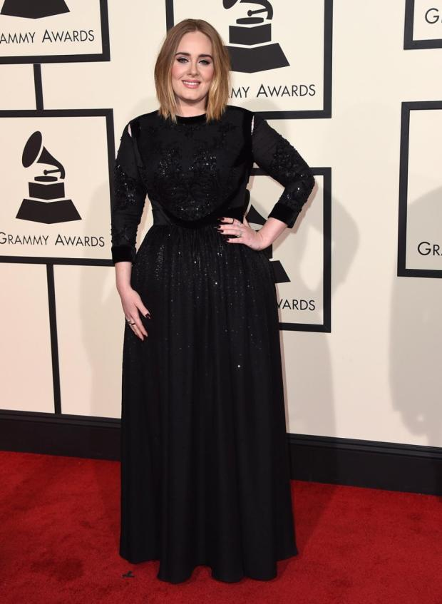 Grammys Adele.jpg