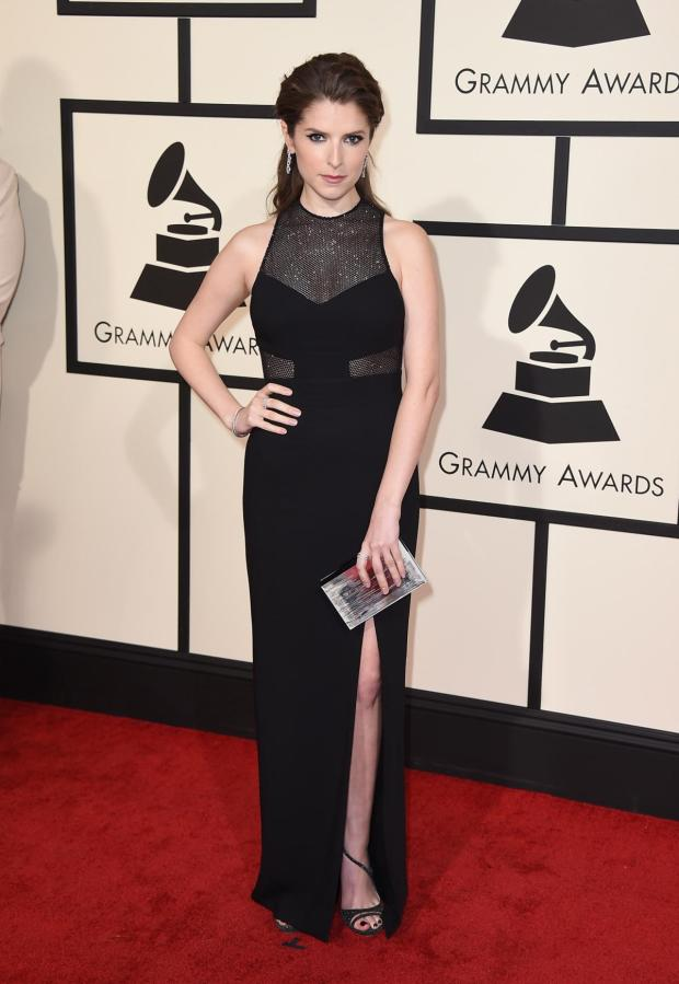 Grammys Anna.jpg