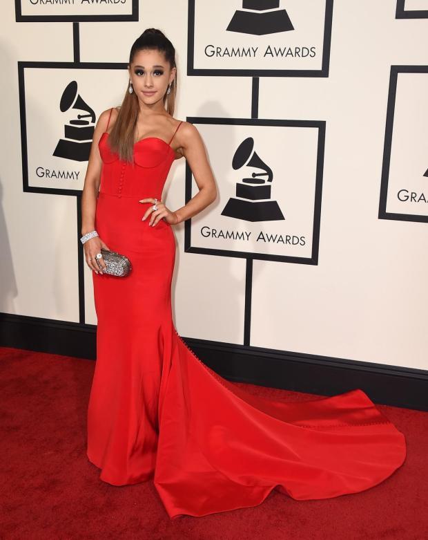 Grammys Ariana.jpg