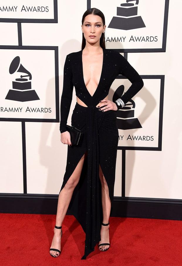 Grammys Bella.jpg