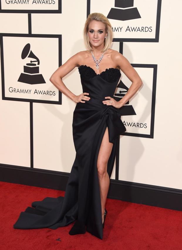 Grammys Carrie.jpg