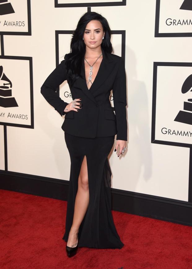 Grammys Demi.jpg