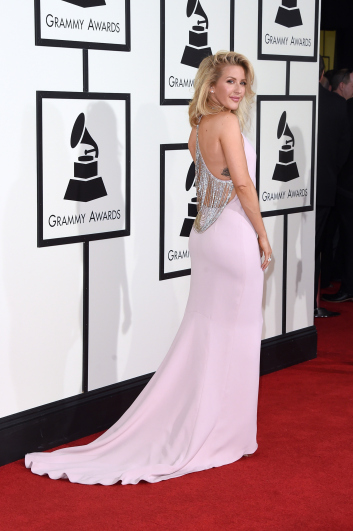 Grammys Ellie back.jpg