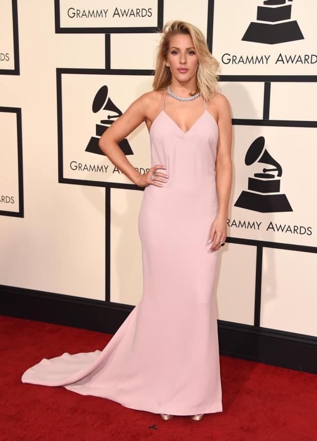 Grammys Ellie.jpg
