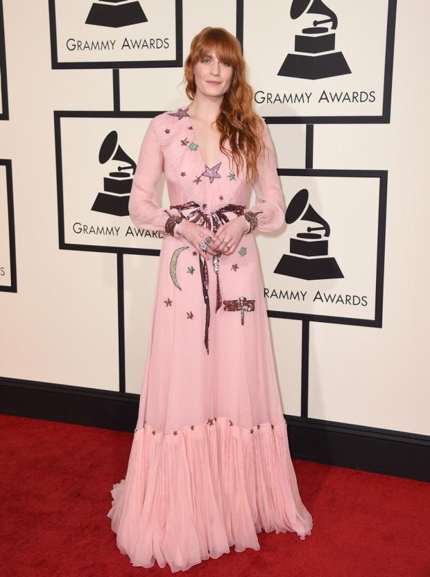 Grammys Florence.jpg
