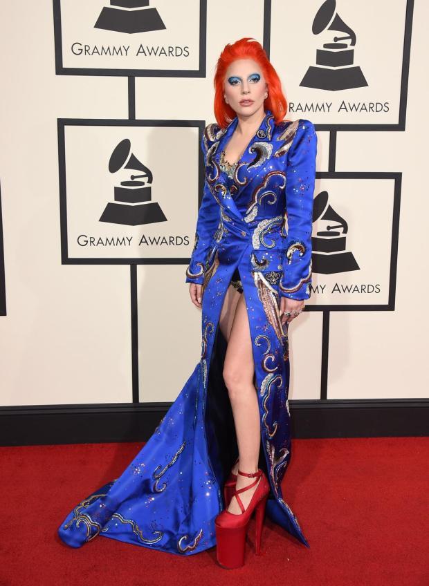Grammys Gaga.jpg
