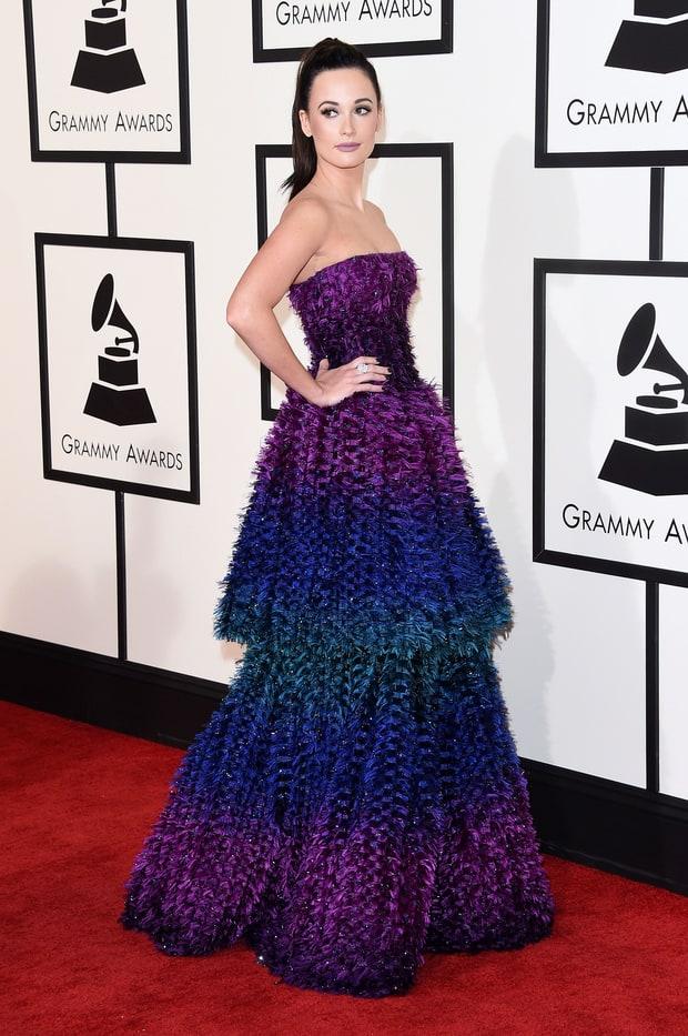 Grammys Kacey.jpg