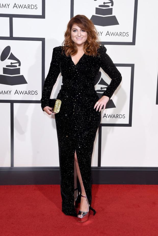 Grammys Meghan.jpg