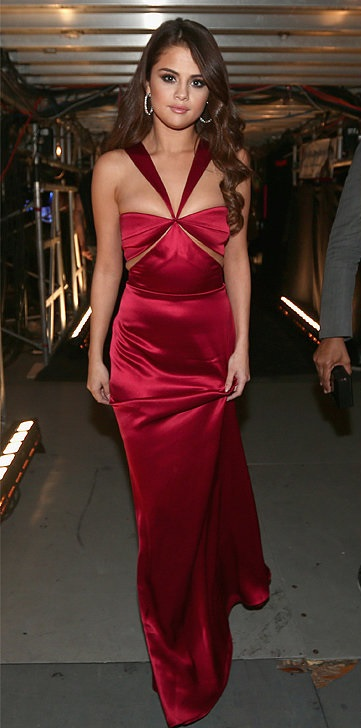 Grammys Selena 2.jpg