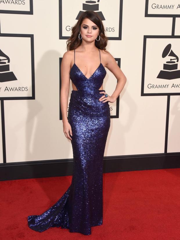 Grammys Selena.jpg