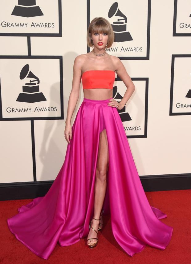 Grammys Taylor.jpg