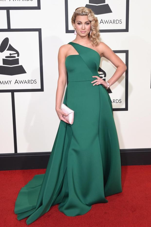 Grammys Tori.jpg