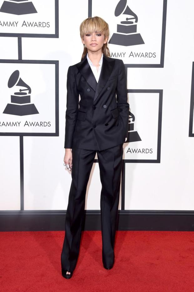 Grammys Zendaya.jpg
