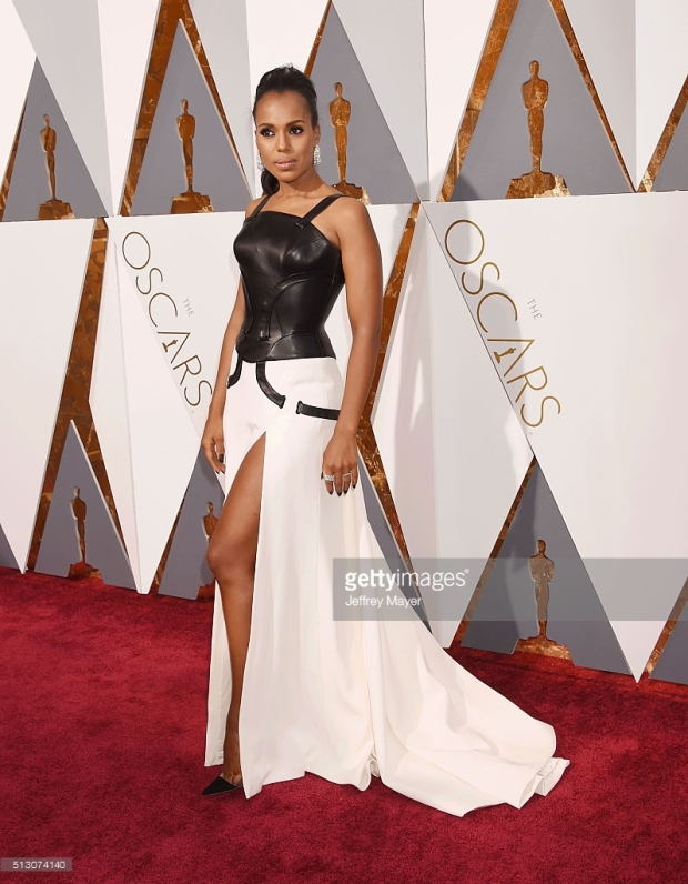 oscars 2016 kerry washington.jpg