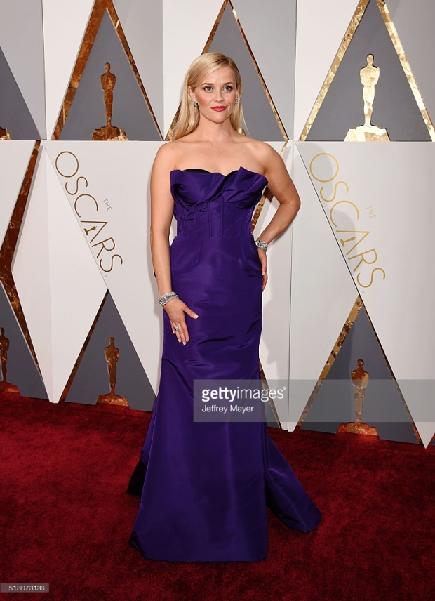oscars 2016 reese witherspoon.jpg