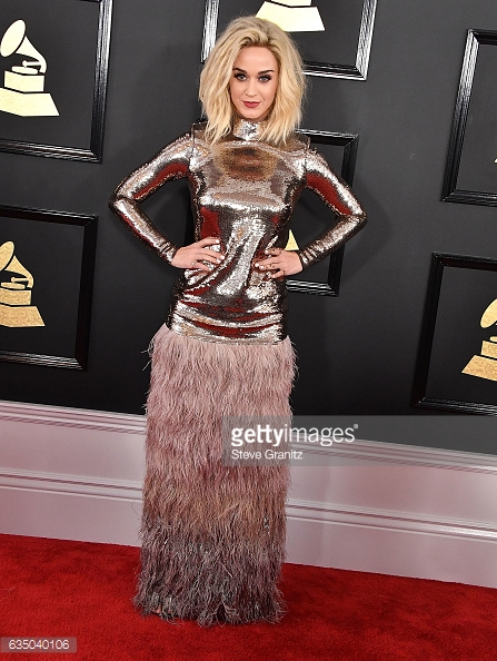 grammys 17 katy perry.jpg