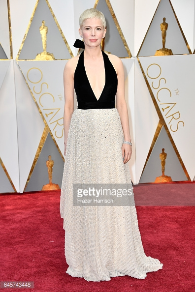 oscars 17 michelle williams.jpg