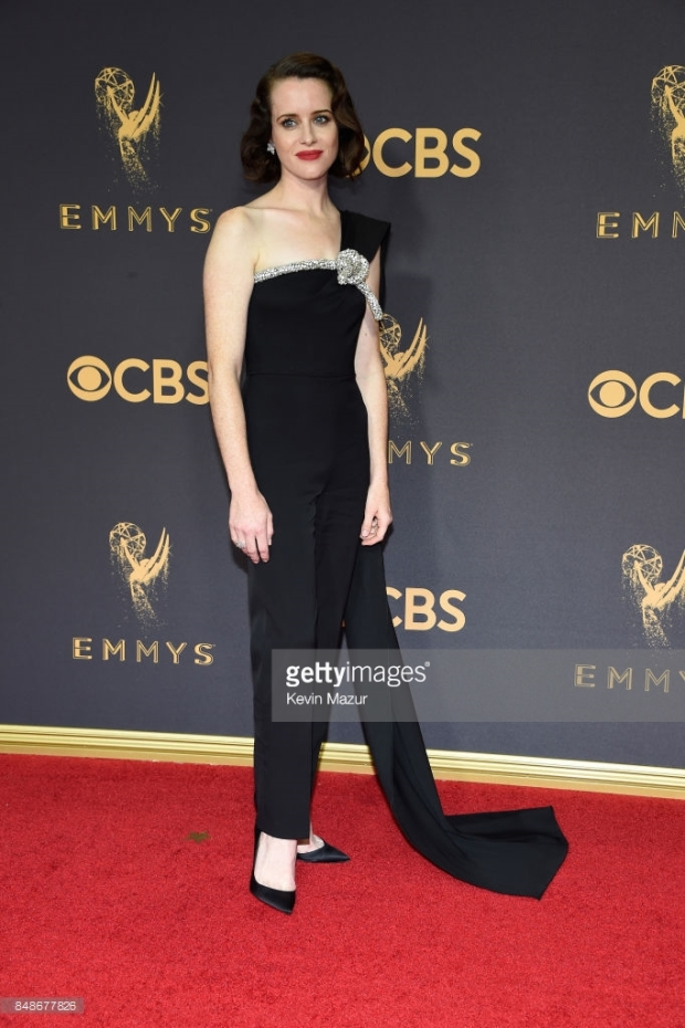 emmys 17 claire foy.jpg