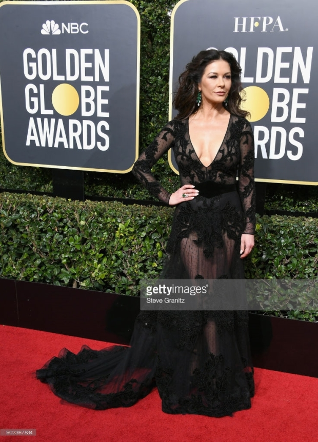 gg 18 catherine zeta jones.jpg