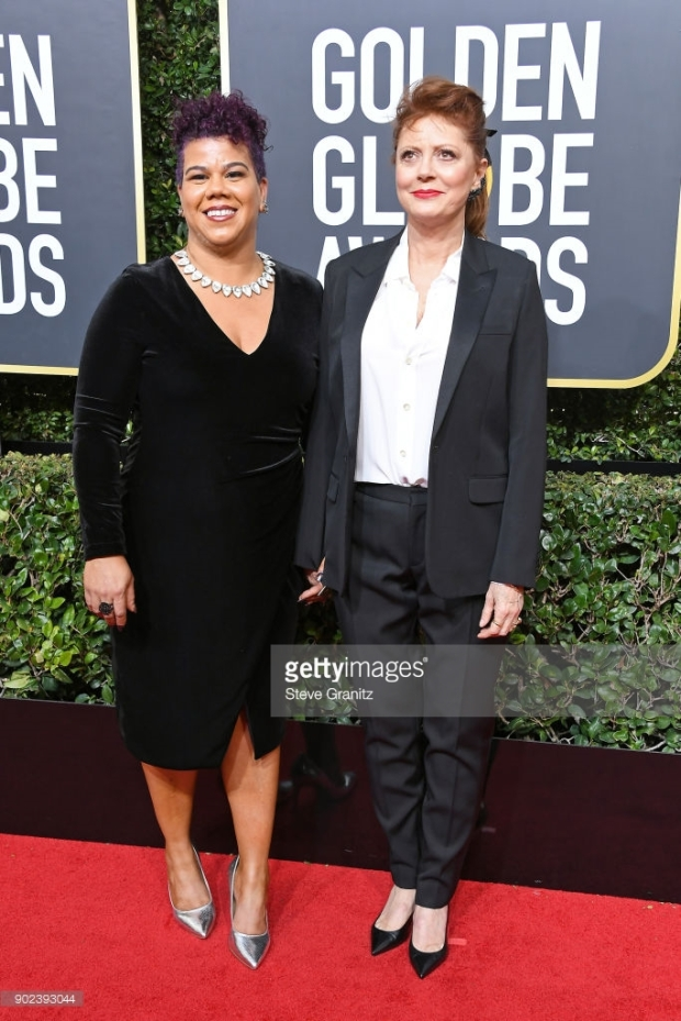 gg 18 susan sarandon (with guest Rosa Clemente).jpg