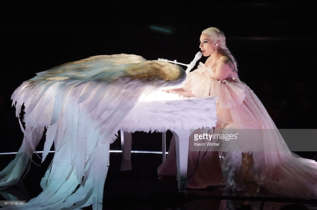 grammys 18 lady gaga performance.jpg