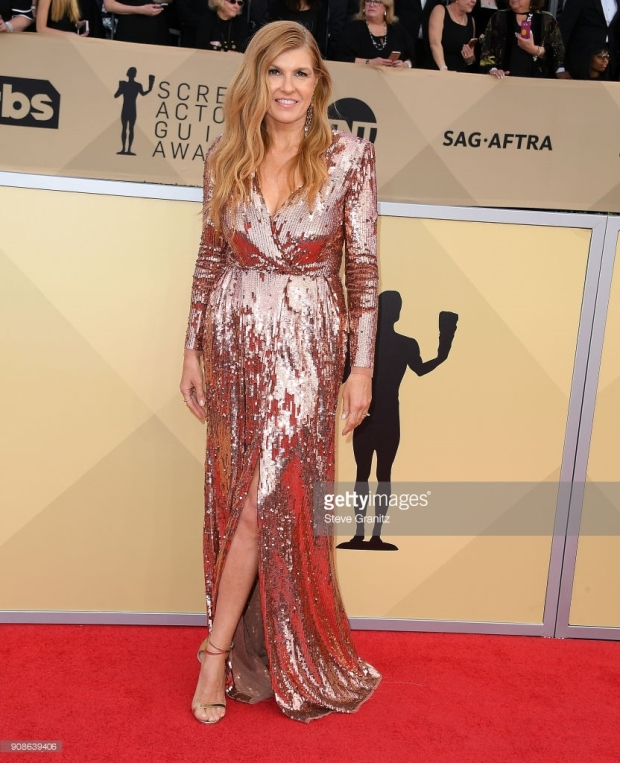 sags 18 connie britton.jpg