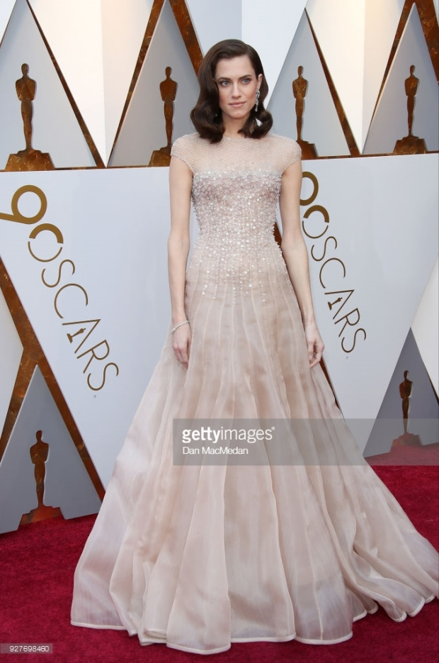oscars 18 allison williams.jpg