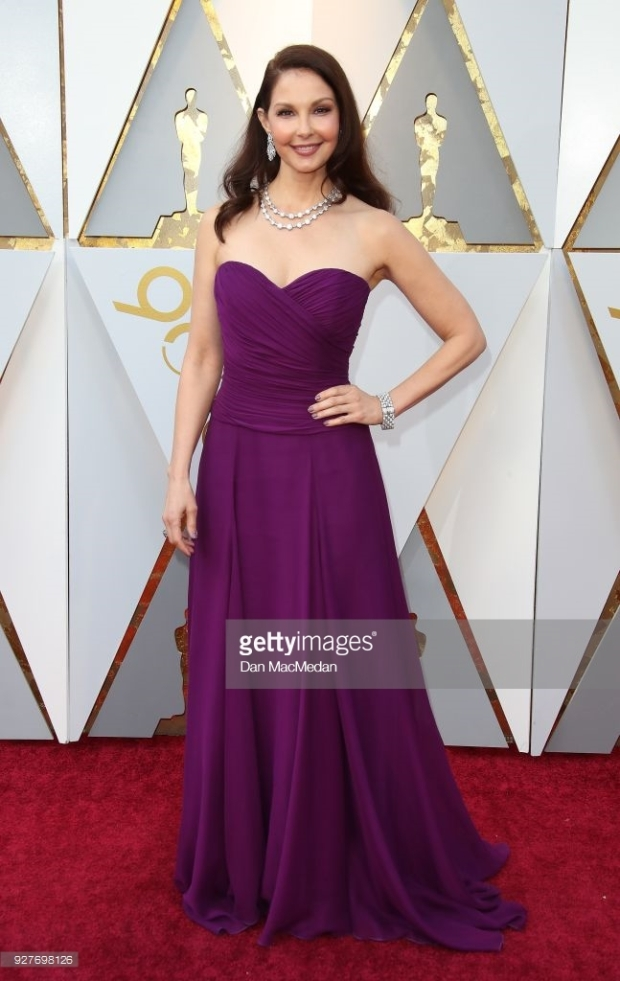 oscars 18 ashley judd.jpg