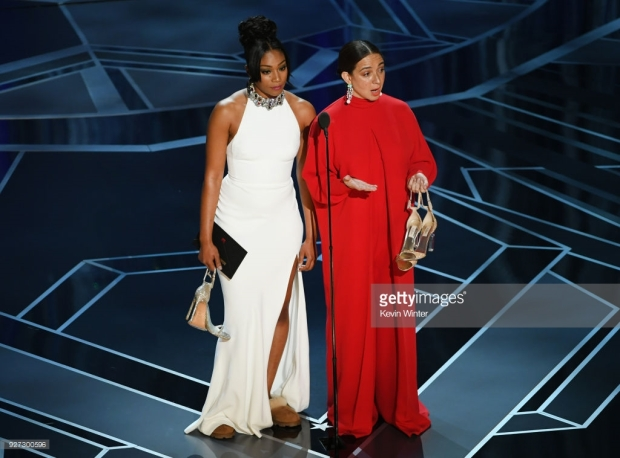 oscars 18 tiffany haddish on stage.jpg