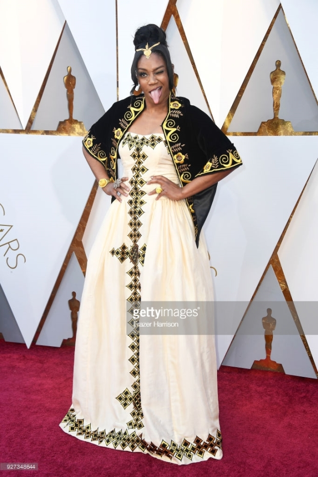 oscars 18 tiffany haddish.jpg