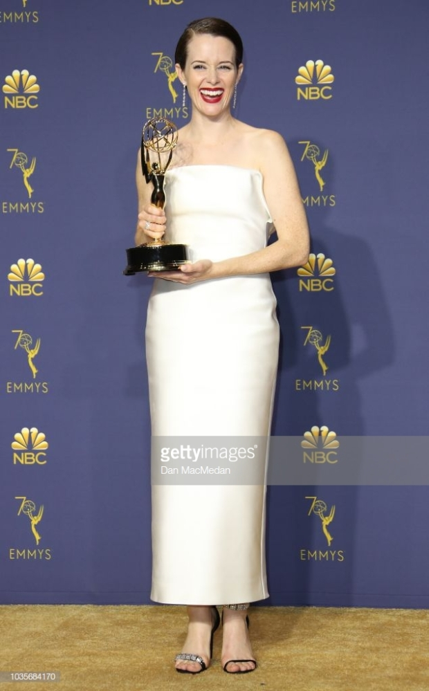 emmys 2018 claire foy.jpg