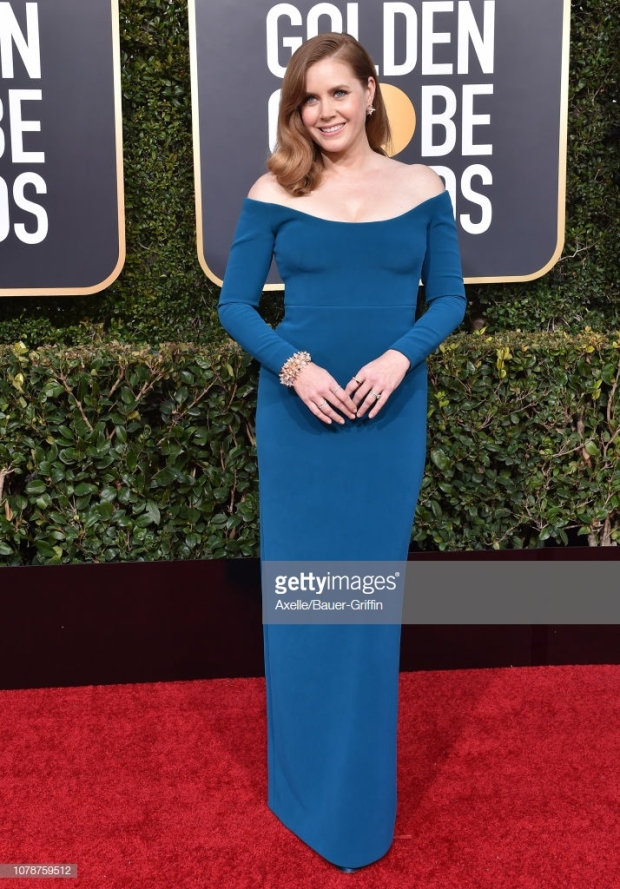 gg 19 amy adams.jpg