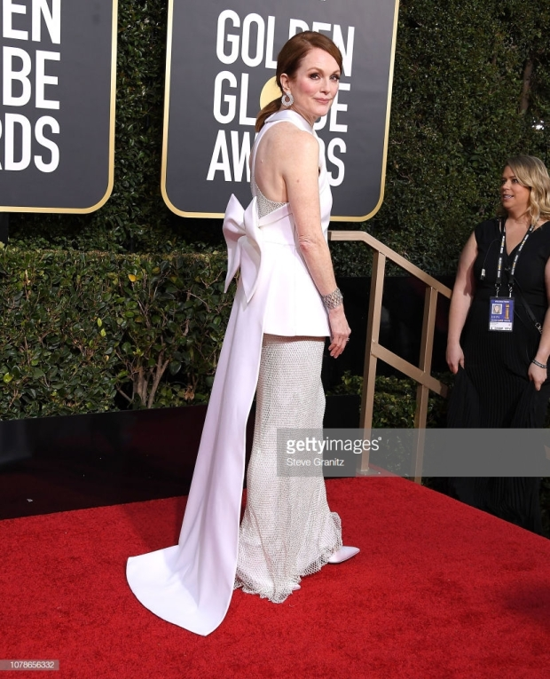 gg 19 julianne moore.jpg