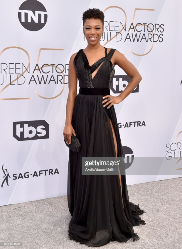 sags 19 samira wiley.jpg
