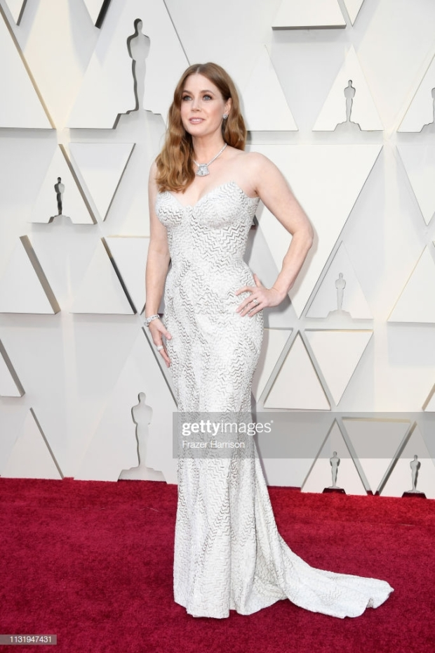 aa 19 amy adams.jpg
